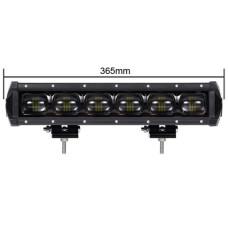 VG-C6D-60W Ближний свет(FIOOD) 10-30V