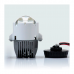 Светодиодные Bi LED линзы Luma X 3.0