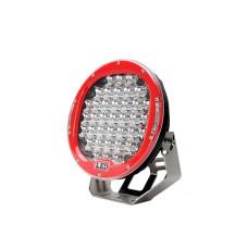 LED Светодиодная фара дальнего света MUST HAVE 9 дюймов 215 Вт