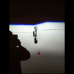 Bi Led Laser линзы 3.0 дюйма Koito