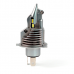 Светодиодные лампы LED Fighter H4