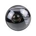 Универсальные Bi LED Фары 7 дюймов с Глазами демона